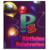 Pure Science 1998 February Image 1