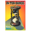 InterDance 92 Time To Dance Image 1