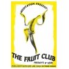 Fruit Club 1993 October Image 1