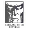 Land Of Oz 1989 Returns