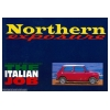 Northern Exposure 1995 The Italian Job