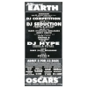 Planet Earth 1994 DJ Competition Image 2