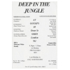 Deep In The Jungle Image 2