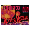 Equinox (FHP) 1992 August Image 1